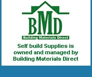 building materials direct